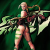 Instrumental Cammy Super Street Fighter 2 Theme Hip Hop Rap Beat Prod By - Cashflow Productionz)