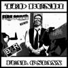 Bundi - Fire Squad Remix Feat. G Staxx