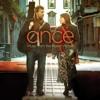 Lies - Glen Hansard & Marketa Irglova - Once Soundtrack  - Abu Jibran - 2000s