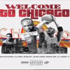 Lil Durk - Welcome To Chicago (Feat. Edai 600, JB Bin Laden, Prince Dre & Boss Top)