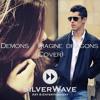 Demons - Imagine Dragons Cover Feat Angela Jurado.mp3