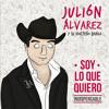 Julion Alvarez Y Su Norteño Banda - Dime (Segi Manzanares Club Mix) Portada del disco
