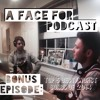 A Face For Podcast - Bonus Episode - Top 5 Best & Worst Songs Of 2014