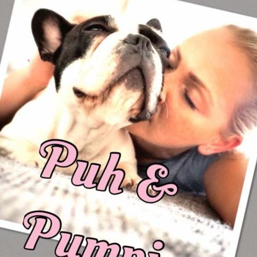 Puh & Pumpi [ Jan Podcast ]