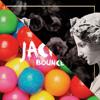Hucci vs. Jackal - The Fall Bounce (Trap Mashup)