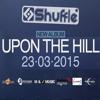 SHUFFLE -