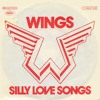 Johnny Bootlegs Vs Paul McCatney & Wings - Silly Little Love Songs (Remake) 2015