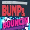 J Trick Vs Waves & Odyssey - Bump & Bouncin (Spooner Street Smash UP) FREE DOWNLOAD