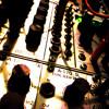 Marc Almond - Fur  (keen K remix demo)