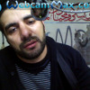 Download مع السلامة يا شيماء Mp3
