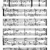 NCROT Quintet - Butterfly(feat. Michael Setiawan)