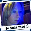 Louane - Je Vole (Piano Cover) chanté par lauriane