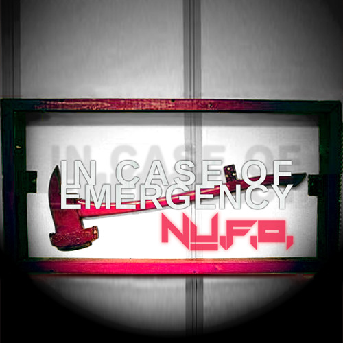 In Case Of Emergency (Original Mix)
