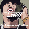 French Montana- Aint Worried Bout Nothin (Lunoize Remix)