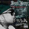 YOLA BABY - ONE FOR THE NIGHT - DON PAY - REMIX HAVOC - MOBB DEEP - 2013.wav