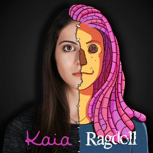 RagDoll (PRIVATE) Release Due March 2015