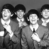 CROSSROADS: Did the Beatles save Rock n Roll?