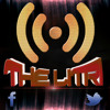 TheLitri · Podcast · #003
