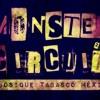 Pack Vol. 3 Monster Circuit