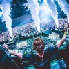 Best Tracks Of Hardwell Mix 2015