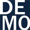 Radio Drama Demo