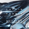 [Preview] Calvin Harris feat. Ellie Goulding - Outside [Hardwell Remix]