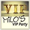Milo`s VIP Mix Part 2
