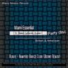 Blade - Vampire Dance Club (Axone Remix)