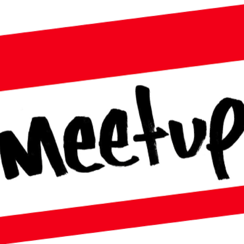 S1E25 - MeetUp uma ferramenta extraordinária para grupos!