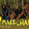 I Make Chaos - Hobos Rock Smokes Trash And Fuck (Instrumental Demo Songs)