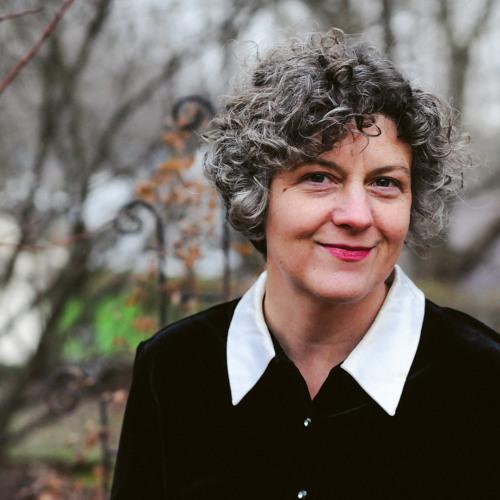 The Book - Stephanie Rearick