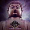 Rad Soul - Prod. Alexkout Beats