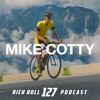 Turning Your Passion Into Your Profession | Mike Cotty | RRP #127