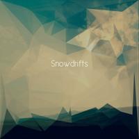 Snowdrifts - Eyes of a Lion