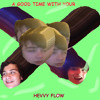A Good Time With Your X - Taco Bell Rap (Feat. Juice Stane)
