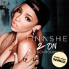 Tinashe ft. SchoolBoy Q - 2 On (Kodak Shores Deep House RMX)