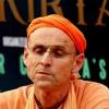 Hh Kadamba Kanana Swami Radhadesh Mellows 2015 Mp3