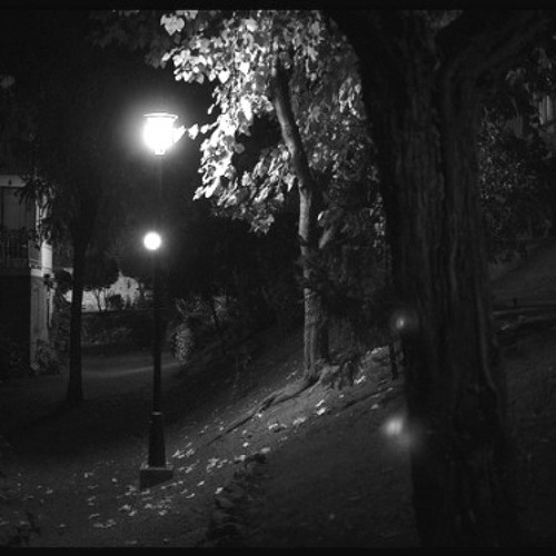 Midnight {disquiet0160-oneminutepastmidnight}