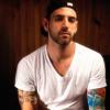 Full Interview - Matt Halpern (Periphery)