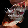 Download Gt Ft. BeTo | One Two ''1-2'' Mp3