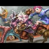 Unfounded Revenge - Smashing Song Of Praise - Super Smash Bros. Brawl