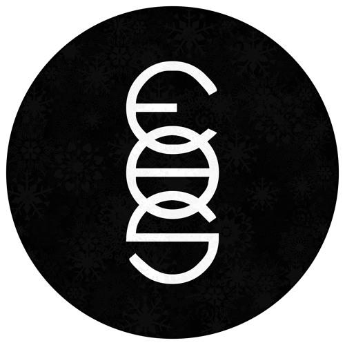 Jonas Heuser & Maxwee - Marley       (Free DL)