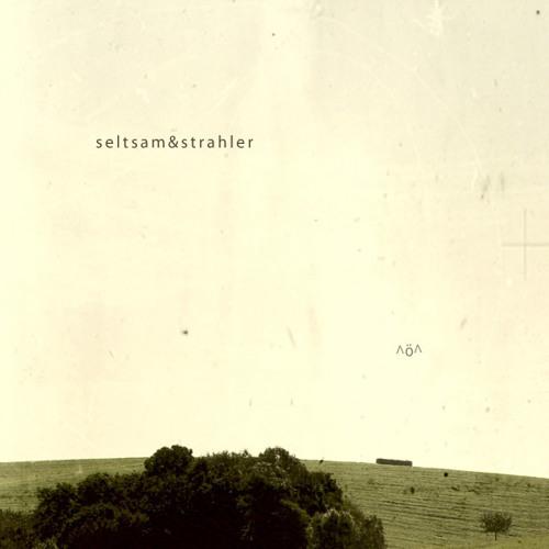 seltsam&strahler - 06 Waldschrat