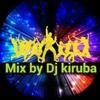 Dj kiruba-Ingge Oru Mix.mp3