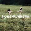 The Honeyrunners - Out Of My Mind