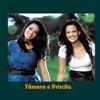A Dracma E Seu Dono ( Anderson Freire)- Cd  Aqui Estou Tâmera & Priscila