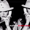 Telephone (Demo) - Lady Gaga & Britney Spears