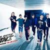 [먼지X유나X인X글램X윌튼X채림] Team B - Just Another Boy Acca(cover)