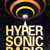 Hypersonic Radio Guest Mix