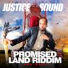 Michael Rose - Freedom Train - Promised Land Riddim One Drop